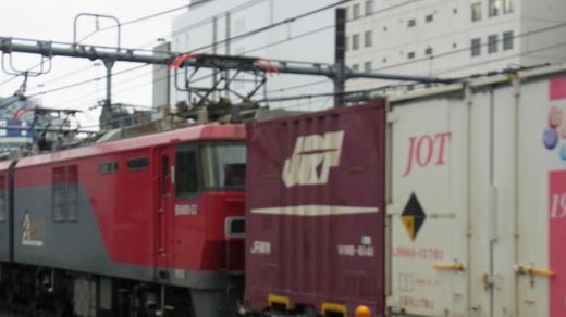 joseff-m (4)