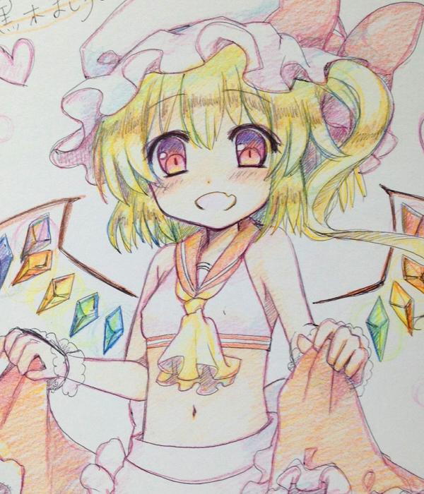 色紙01_2