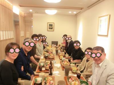 譛蛾ヲャ縺ァ鬟滉コ祇convert_20150415072806
