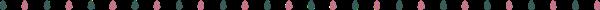b_simple_8_1M.png