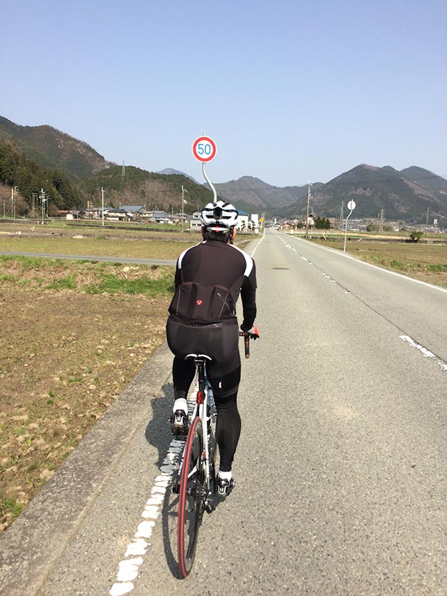 furusato_2.jpg