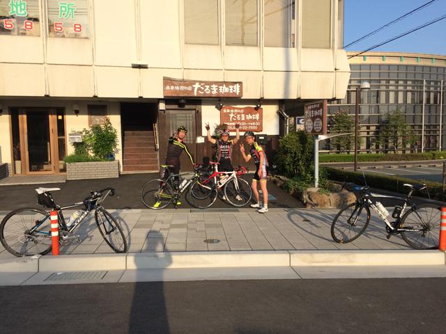 sennennfuji2015_12.jpg