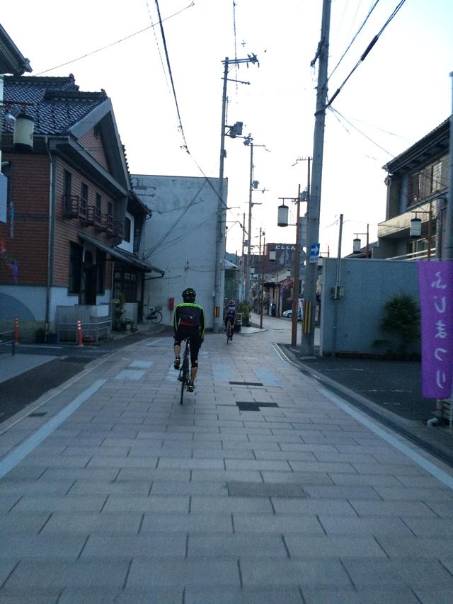 sennennfuji2015_5_1.jpg