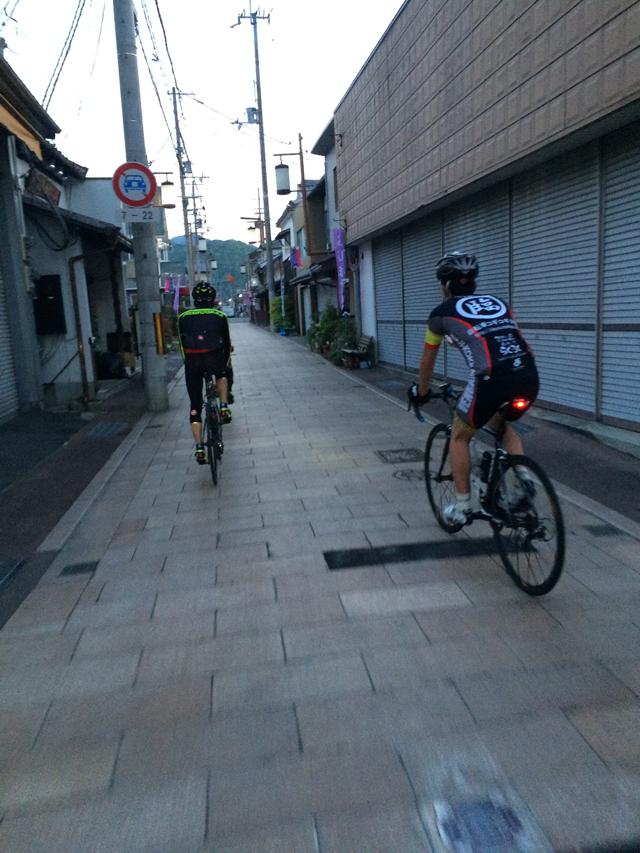 sennennfuji2015_5_2.jpg
