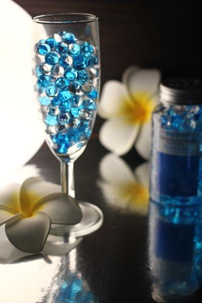 ナイト2回芳香剤