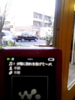 CAFE FLAT 141227_1628~001