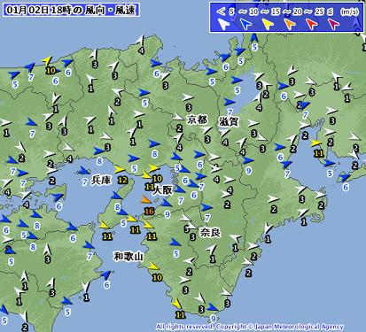 風 201501021800-00