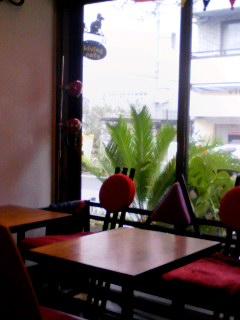 Living cafe 150413_1526~001