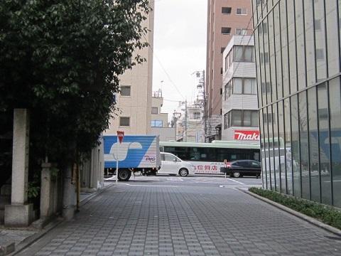 291-39.jpg