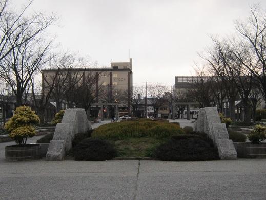 297-39.jpg