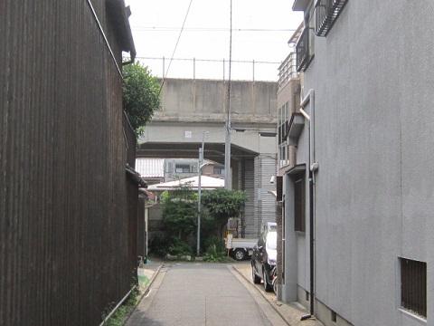 316-15.jpg