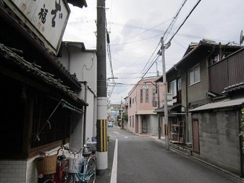 321-5.jpg