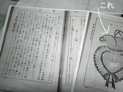 15-221.jpg
