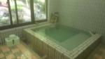養浩荘風呂2
