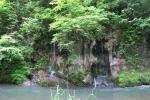 上帝釈峡15