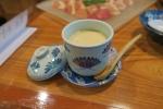 養浩荘夕食7