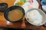 養浩荘朝食4
