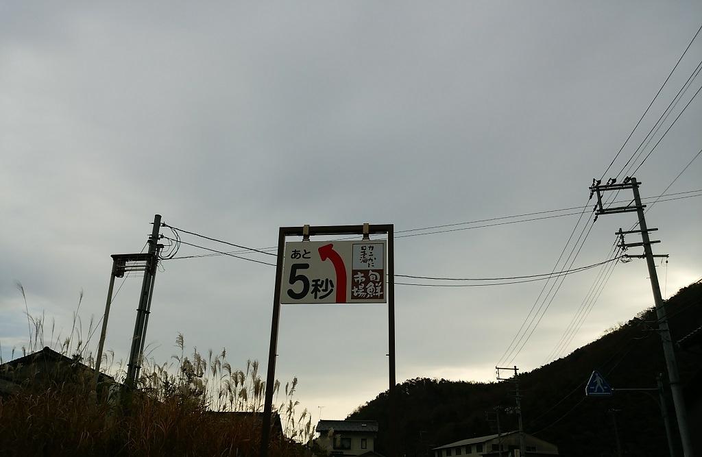 5byo.jpg