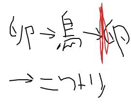 niwatori.png