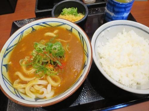 丸亀製麺㉔ (2)_R