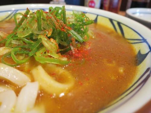 丸亀製麺㉔ (4)_R
