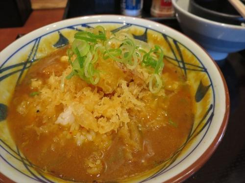 丸亀製麺㉔ (6)_R