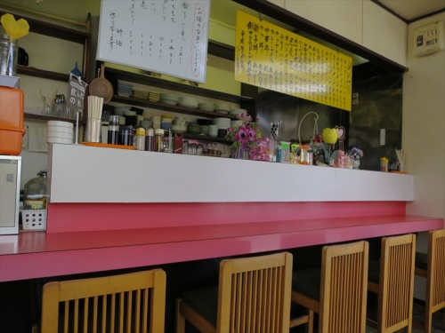 きたみ食堂② (5)_R