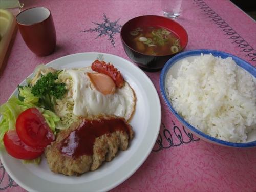 きたみ食堂② (7)_R