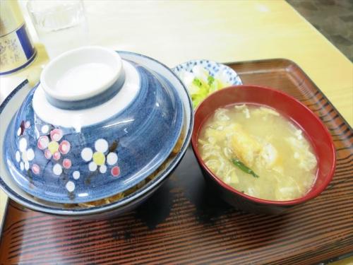 三徳㉔ (6)_R