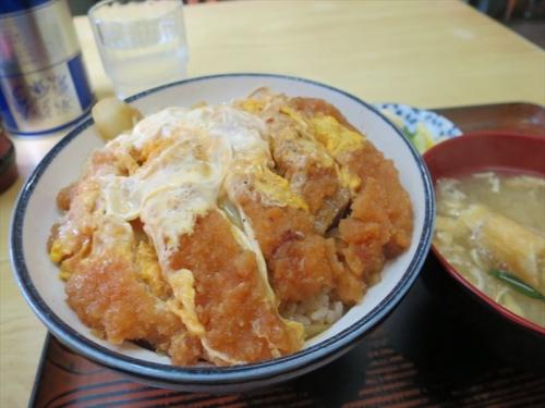 三徳㉔ (7)_R