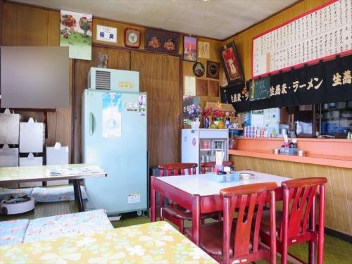 くぼた食堂② (2)_R
