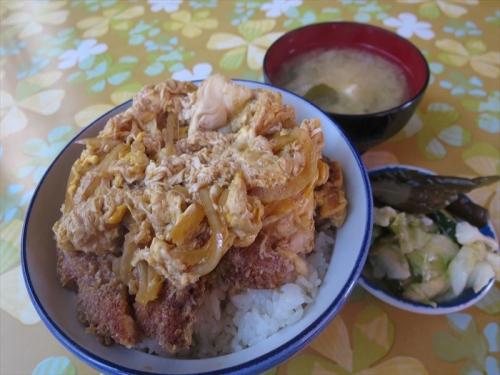 くぼた食堂② (5)_R