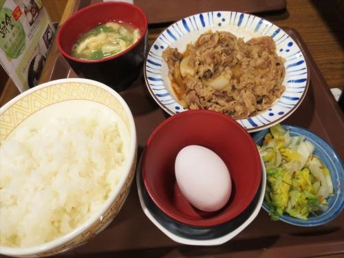 すき家④ (9)_R