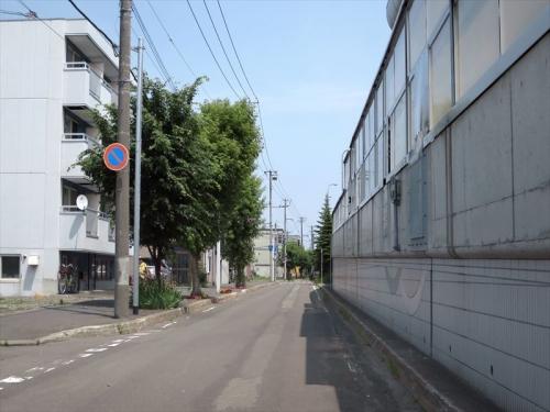 旭川ラーメン (4)_R