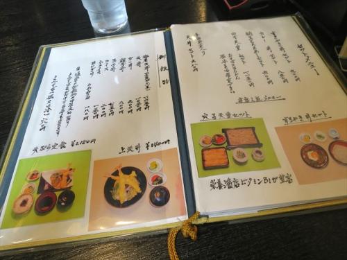 磯切そば更科 (3)_R