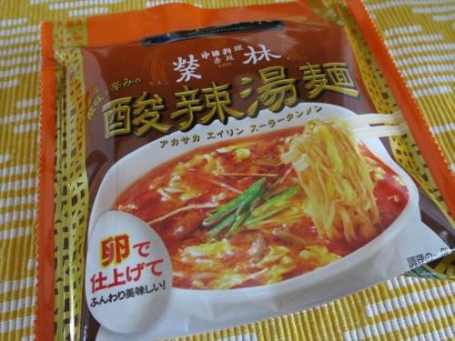 明星 中華三昧 酸辣湯麺 (1)_R