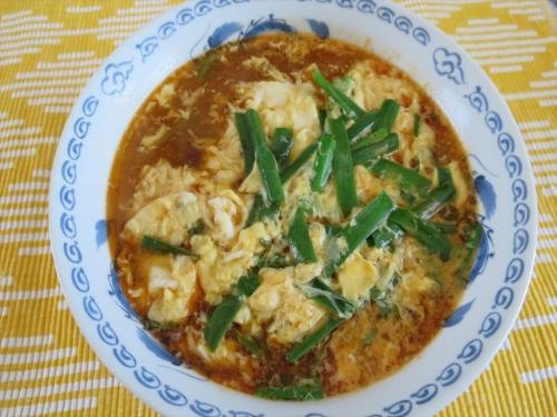 明星 中華三昧 酸辣湯麺 (4)_R