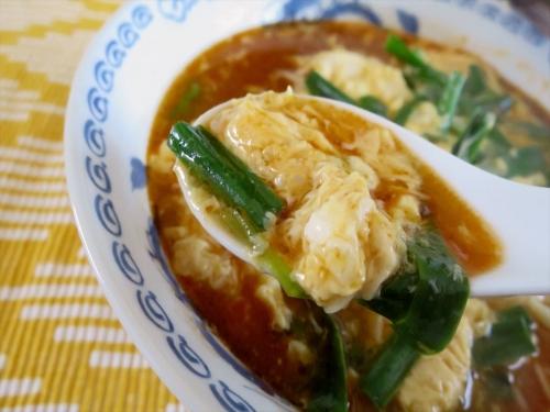 明星 中華三昧 酸辣湯麺 (6)_R