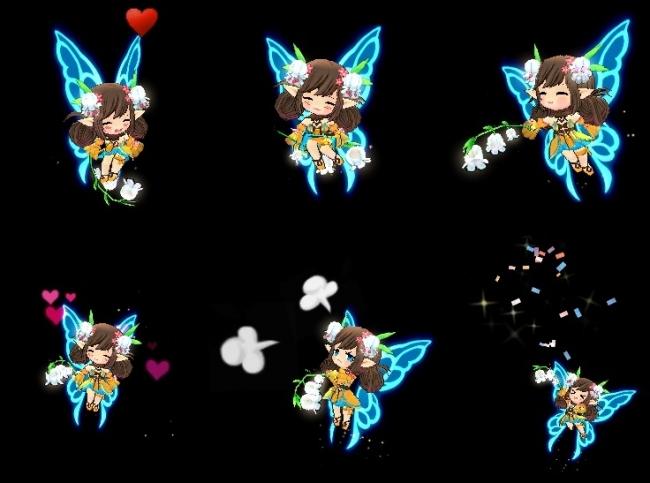 fairy_1.jpg
