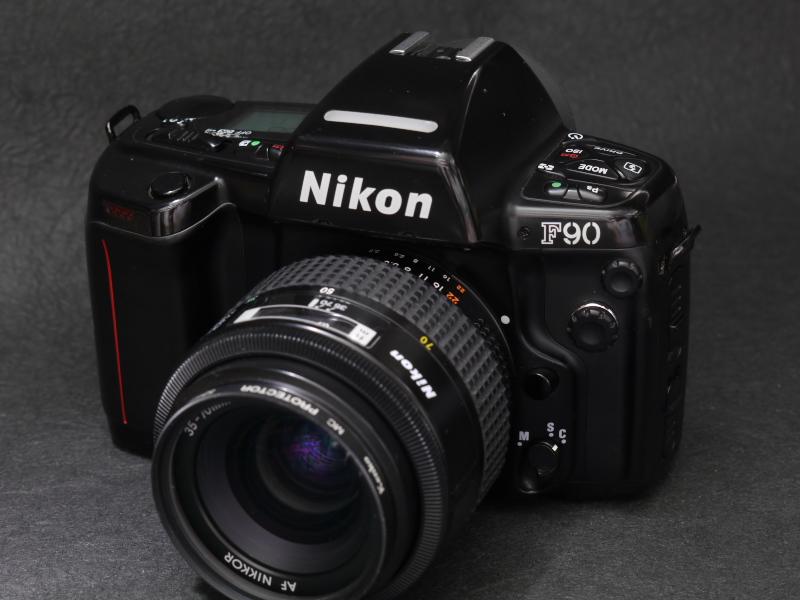F90_1.jpg