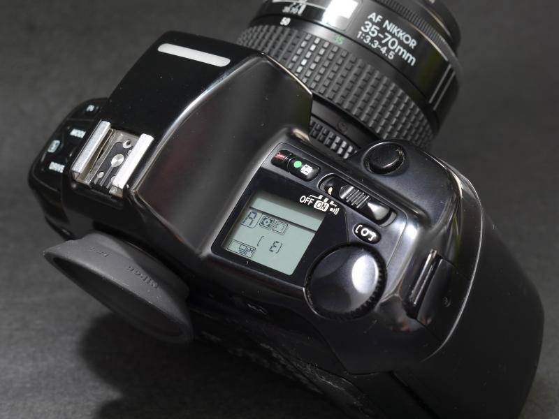 F90_3.jpg