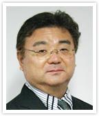 黒田講師(顔写真)