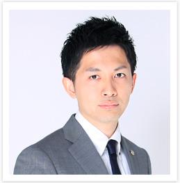 kurosawa_top_2013_2015040621271166a.jpg