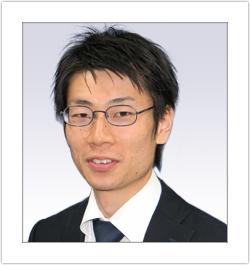 teacher_t-kurokawa.jpg