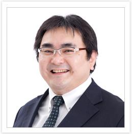 山崎(土地家屋調査士)