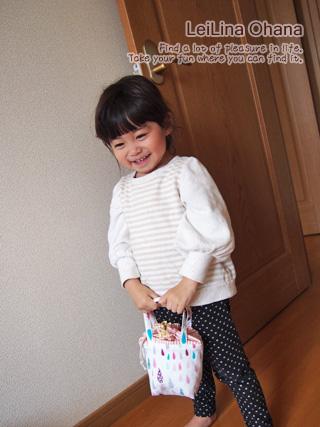 baby_mug_0_1.jpg