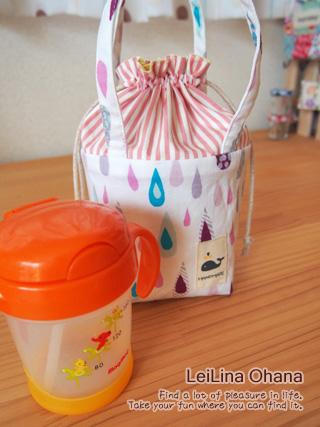 baby_mug_0_3.jpg