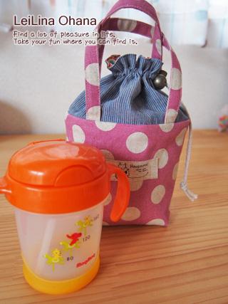 baby_mug_4_5.jpg