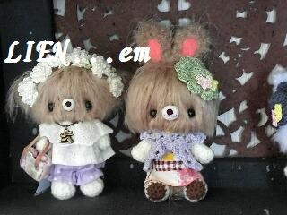 CIMG1563-1.jpg