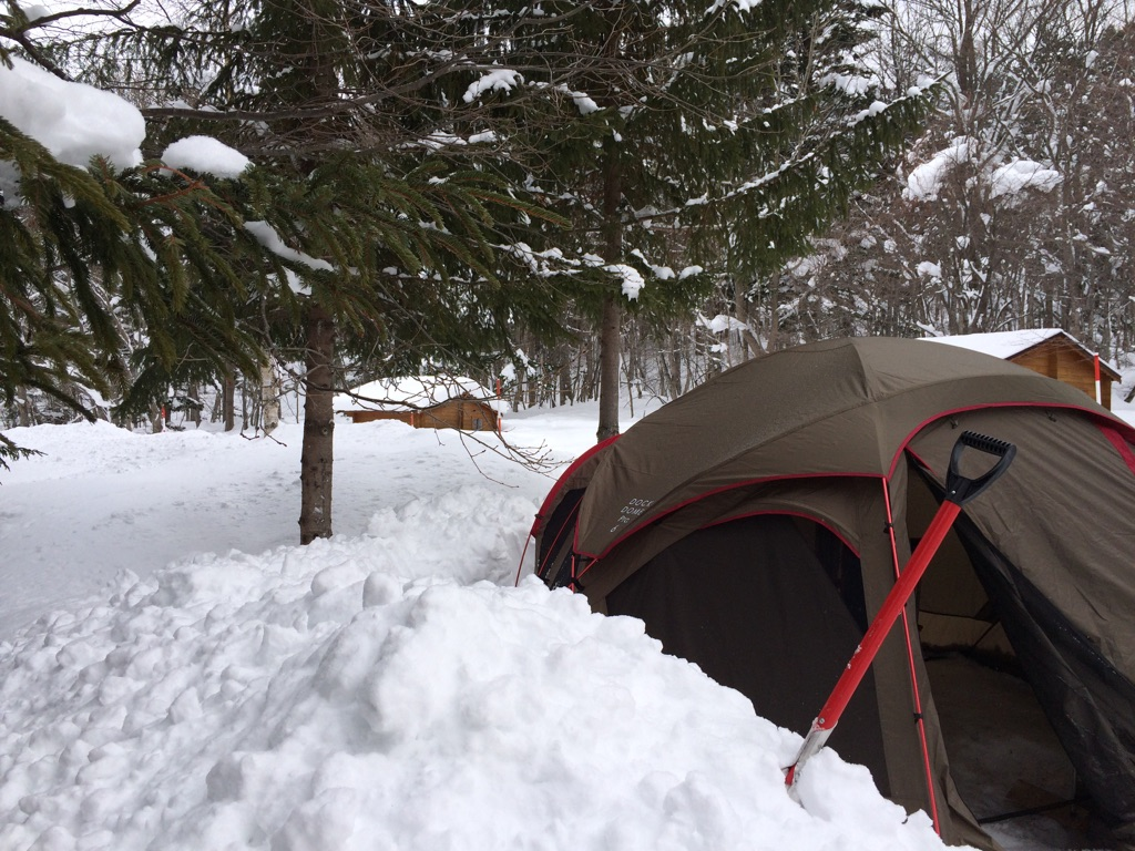 camp03